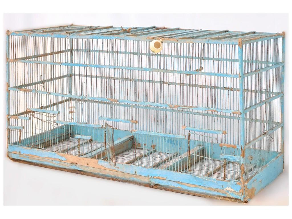 cages a oiseaux animalerie sur enperdresonlapin. Black Bedroom Furniture Sets. Home Design Ideas