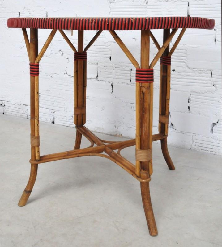 Mobilier Jardin Ancien: Salon de jardin design meubles d ext ...