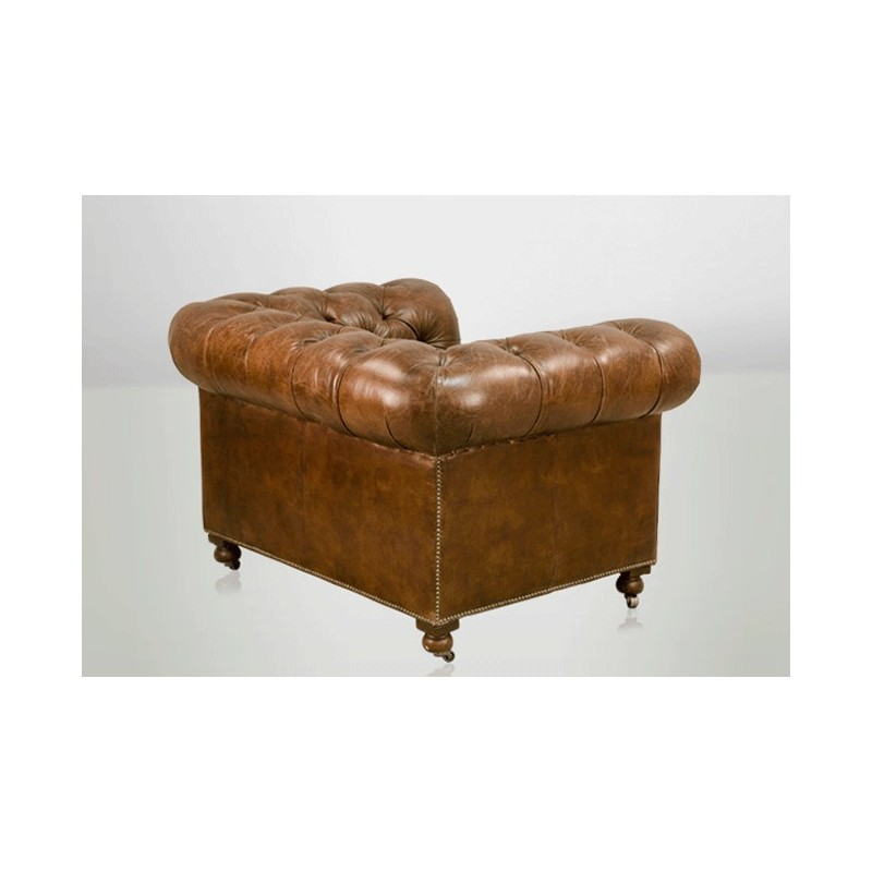 fauteuil chesterfield fauteuil chesterfield vintage cuir. Black Bedroom Furniture Sets. Home Design Ideas