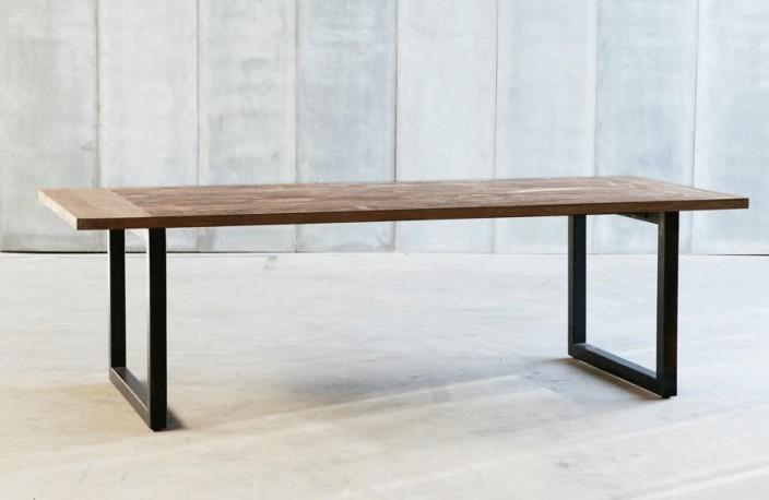 """Table """"Arty"""" II"""