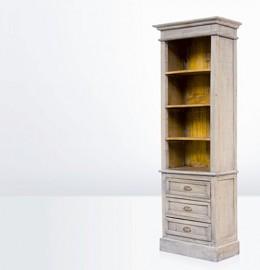 ambiance et style vintage id e d co chambre d coration d 39 art 23 arteslonga. Black Bedroom Furniture Sets. Home Design Ideas