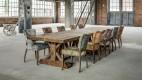 "Table ""Aix-en-Provence"" - 430cm"