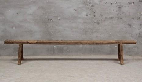 Long banc