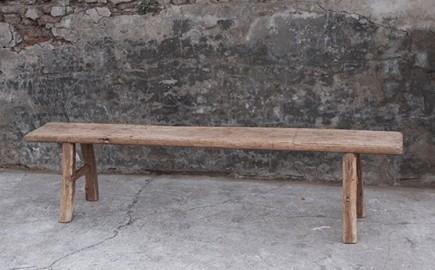 d co boh me d coration boh me d coration boheme chic d co nomade meubles boh me mobilier. Black Bedroom Furniture Sets. Home Design Ideas
