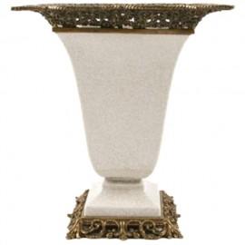 Abondance Vase