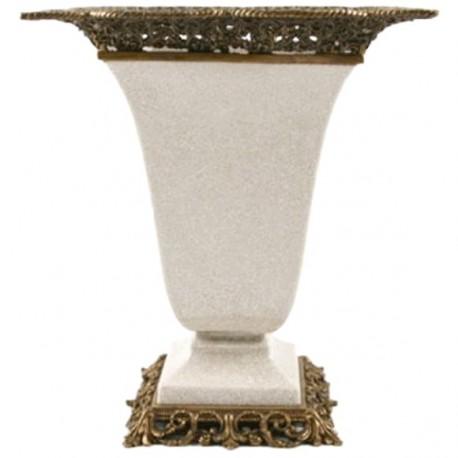 Vase Abondance
