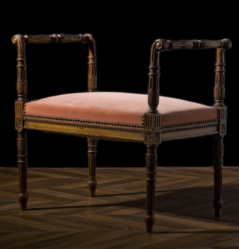 tabouret piano si ge piano ancien banquette piano ancienne louis xvi style rocaille. Black Bedroom Furniture Sets. Home Design Ideas