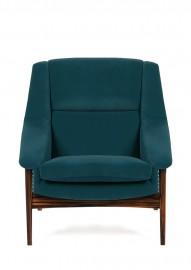 Seberg Armchair