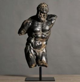 ART & HISTOIRE - PEINTURES - SCULPTURES