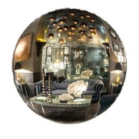 miroirs vintage et anciens ainsi qu 39 une s lection unique. Black Bedroom Furniture Sets. Home Design Ideas