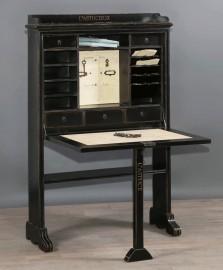 Secrétaire - Bureau, style XIXeme