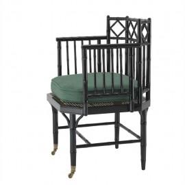 La Chaise Duras 1900
