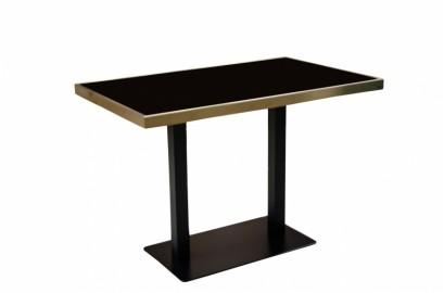 Table Cabaret St Germain  - 110 cm