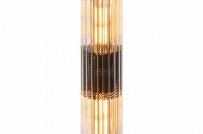 The Tube Lamp - H136 cm
