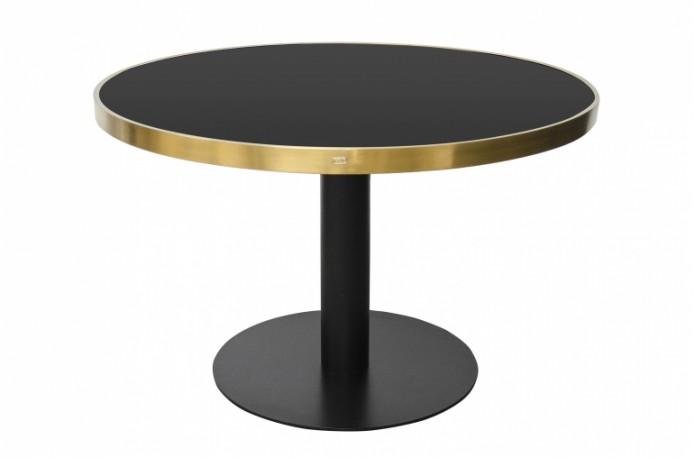 Table Cabaret Ronde - ∅ 120 cm