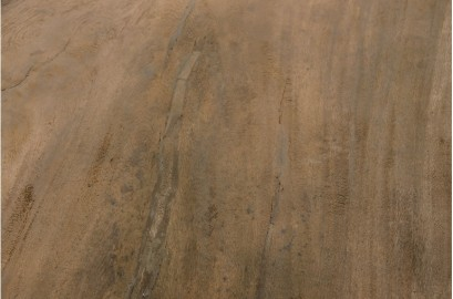 Table de Repas Dolmen 300cm