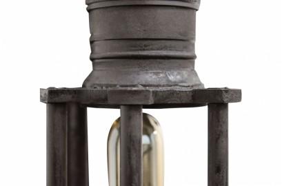 Lampe Murale Hampton - H51cm