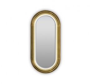 Grand miroir Brando