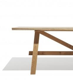 Table Atelier - 300 cm
