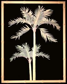 Palm Trees Prints, Firenze