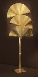 Ginkgo Floor Lamp