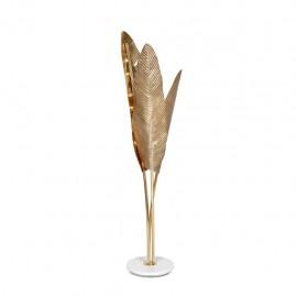 Banana Tree Floor Lamp, Price On Request