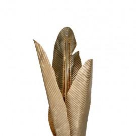 Lampadaire Banana Tree - Prix sur Demande