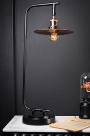 Lampe de Bureau Edisson