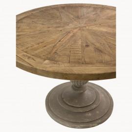 Round Table d'Este