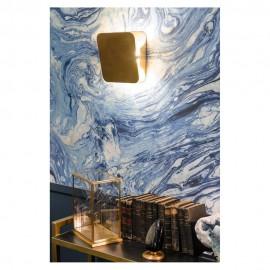 Plant Holder Wall Light
