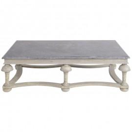 Table Basse Bernarda
