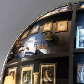 French Witch Mirror- ∅ 120 cm