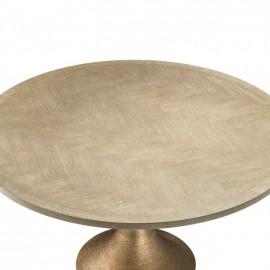 Sputnik Round Table