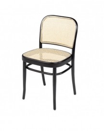 Thonet Style Chair Edgard, Made To Order