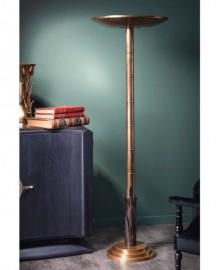 Floor Lamp 20s style
