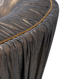 Madone Sofa Made On Order