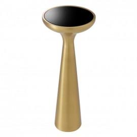High Pedestal Organic - H71,5cm