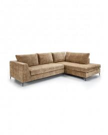 Canapé d'Angle Edmund 300 cm