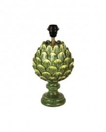 Ceramic Table Lamp H62cm