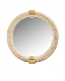 Miroir Bianca 115x5cm