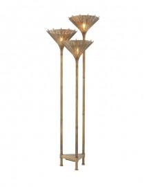 Floor Lamp Totem