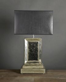 Lampe Miroir H35cm