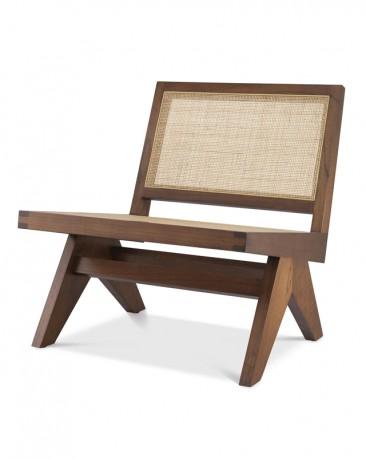 Renato Chair