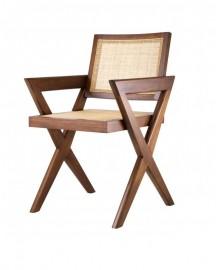 Chaise de Table Renato