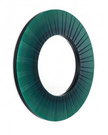 Miroir Horus ø110 cm