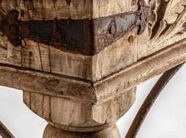Table de Repas Constantine, 280cm
