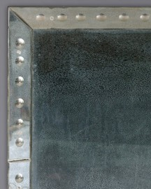 Miroir Mercure - 160 cm