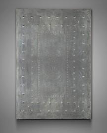 Art Deco 150x100cm