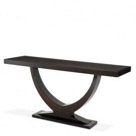 Console Table Portofino