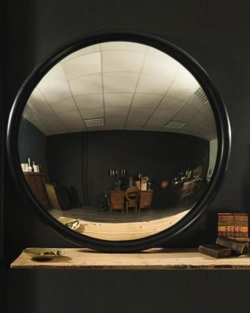 Giant Witch Mirror- ∅ 145 cm
